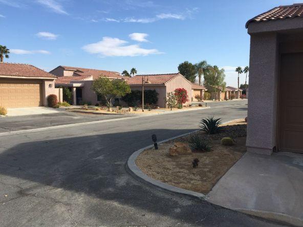 72315 Canyon Ln., Palm Desert, CA 92260 Photo 17