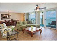 Home for sale: 53-567 Kamehameha Hwy., Hauula, HI 96717