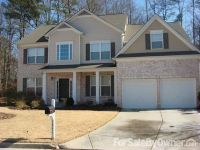 Home for sale: 1371 Silvergate Dr., Mableton, GA 30126
