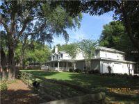 Home for sale: 15519 Vinola Ct., Montverde, FL 34756