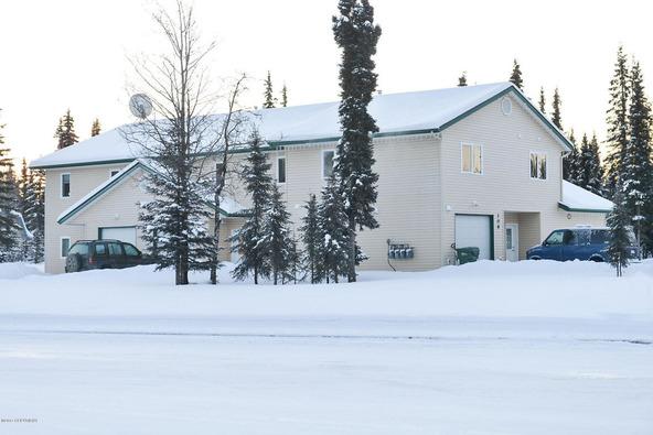 573 W. Redoubt Ave., Soldotna, AK 99669 Photo 4
