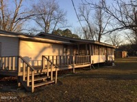 Home for sale: 1556 N. Hwy. 79, Bonifay, FL 32425