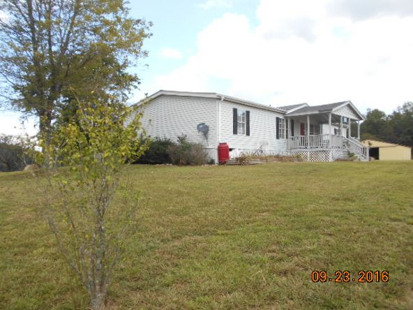 473 Polk Rd. 675, Mena, AR 71953 Photo 3