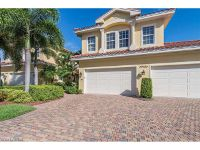 Home for sale: 10121 Bellavista Cir. 702, Miromar Lakes, FL 33913