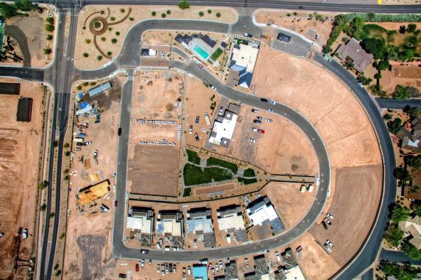 5641 E. Lincoln Dr., Paradise Valley, AZ 85253 Photo 99