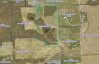 Home for sale: Tract 3 S. 675 E., Angola, IN 46703