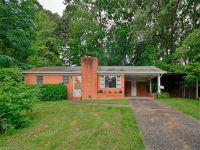 Home for sale: 625 Loop Rd., Hendersonville, NC 28792