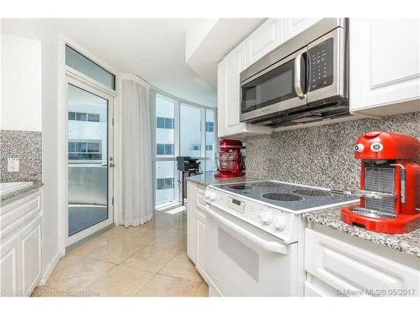 6301 Collins Ave., Miami Beach, FL 33141 Photo 19