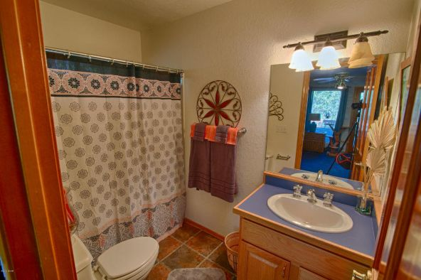 4149 Rim Spur, Lakeside, AZ 85929 Photo 17