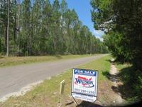 Home for sale: 17277 Wells Rd., Jacksonville, FL 32234