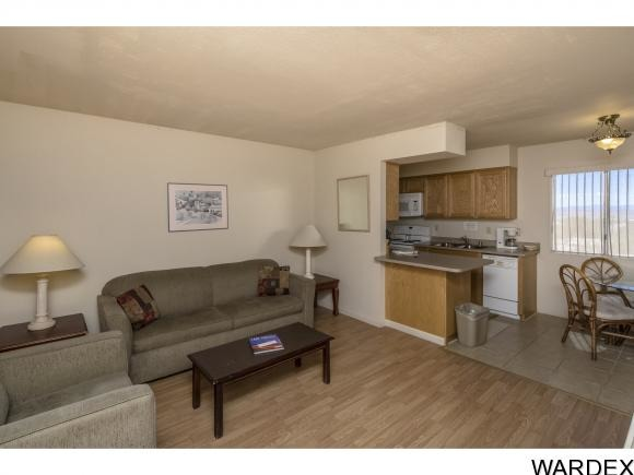 2100 Swanson Ave. 103, Lake Havasu City, AZ 86403 Photo 25