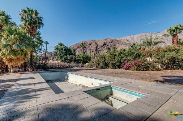 401 W. Merito Pl., Palm Springs, CA 92262 Photo 26