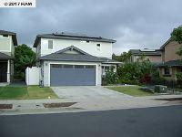 Home for sale: 308 Pulihi, Kahului, HI 96732