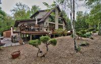 Home for sale: 2989 Meadow Run Rd., Bear Creek, PA 18702