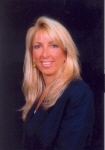 Joyce Marie Schneider