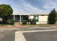 Home for sale: 10685 Blackburn Pl., Ventura, CA 93004