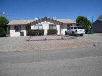 Home for sale: 3200 N. Constance Dr., Prescott Valley, AZ 86314