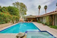 Home for sale: 79580 Kingston Dr., Bermuda Dunes, CA 92203