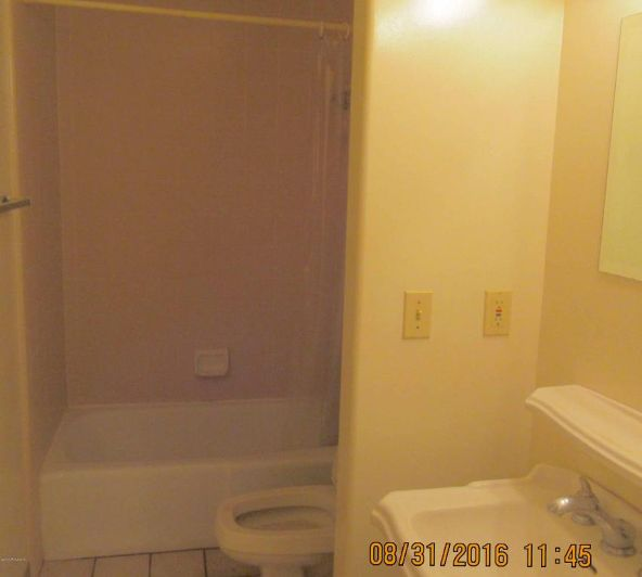 8 Naco Rd./High Desert Inn, Bisbee, AZ 85603 Photo 34