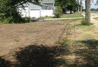 Home for sale: 920 East Pembroke St., Tuscola, IL 61953