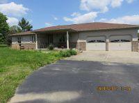 Home for sale: 261 State Hwy. 146e, Golconda, IL 62938