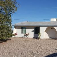 Home for sale: 2876 Winterhaven Ct., Lake Havasu City, AZ 86404