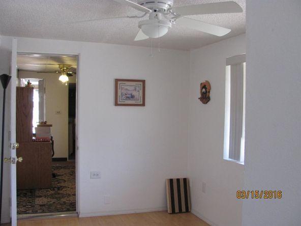 904 W. Lakeside Cir., Yuma, AZ 85365 Photo 16