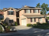 Home for sale: 28403 Knoll Ct., Castaic, CA 91384