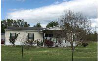 Home for sale: 15965 154th Path, Live Oak, FL 32060