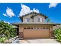 Home for sale: 92-6025 Puapake St., Kapolei, HI 96707