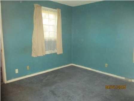 459 Charleston St., Mobile, AL 36603 Photo 5
