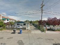 Home for sale: N. 16th # A St., Grover Beach, CA 93433