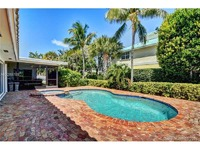 Home for sale: 123 Park Ln., Hypoluxo, FL 33462