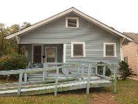 Home for sale: 2827 Catherine St., Shreveport, LA 71109