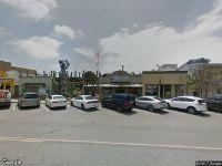 Home for sale: Ocean, Cayucos, CA 93430