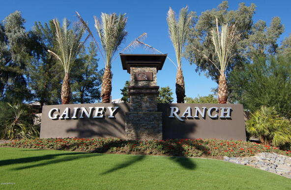 7710 E. Gainey Ranch Rd., Scottsdale, AZ 85258 Photo 17