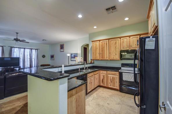 2569 W. Silverdale Rd., Queen Creek, AZ 85142 Photo 17