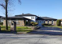 Home for sale: 306 South Blackstone Avenue, Glenwood, IL 60425