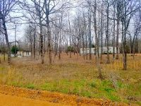 Home for sale: 8644 County Rd. 7190, West Plains, MO 65775