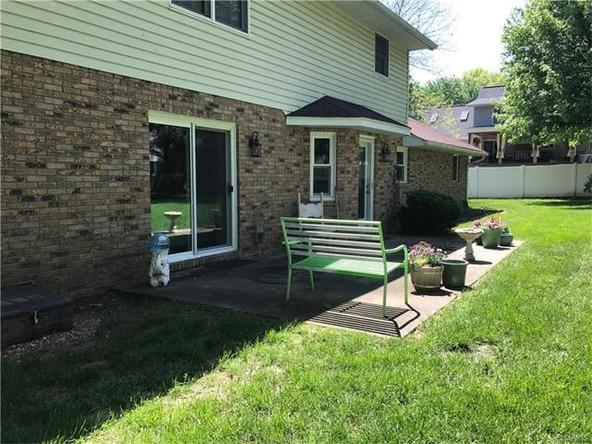 114 Greentree Ct., O'Fallon, IL 62269 Photo 87