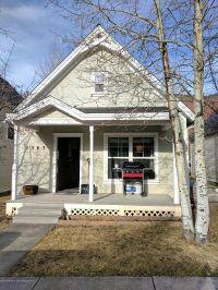 Home for sale: 1563 Shepherds Ln., Glenwood Springs, CO 81601