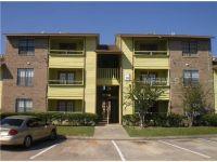 Home for sale: 4659 Cason Cove Dr., Orlando, FL 32811