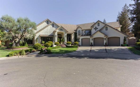 10298 N. Quail Run Dr., Fresno, CA 93730 Photo 89