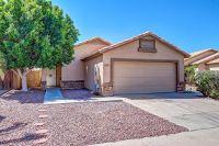 Home for sale: 3117 W. Abraham Ln., Phoenix, AZ 85027