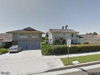 Home for sale: Dorothy, Fullerton, CA 92831