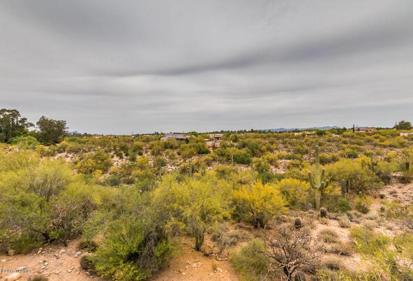 5845+ N. Genematas (Adjacent To 5845+), Tucson, AZ 85704 Photo 8