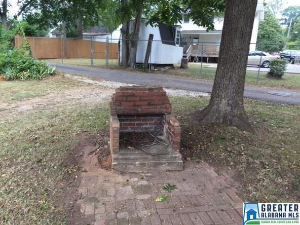 427 A St., Anniston, AL 36207 Photo 63