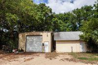 Home for sale: 2485 E. Johnson Ave., Pensacola, FL 32514