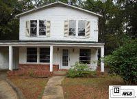 Home for sale: 429 Jeffress St., Jonesboro, LA 71251