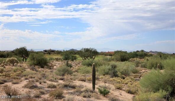 9717 E. Sundance Trail, Scottsdale, AZ 85262 Photo 7
